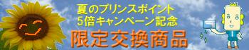 5baicamp_shohin.jpg