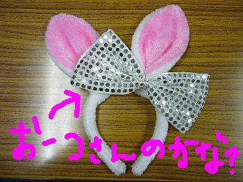P1070218_20120327_10b.JPG