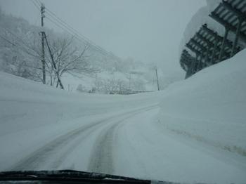 SNOWmeiro.jpg