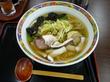 abukuma3.jpg
