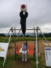 blog_kakashi1.jpg