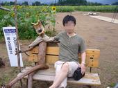 blog_kakashi4.jpg