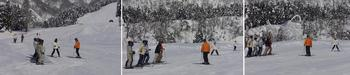 blog_skischool.JPG