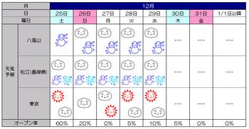hakkaisanOPENyoso20101223.jpg