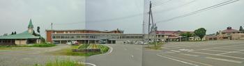 hotelsun1.jpg