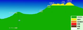 koyo20101002.jpg