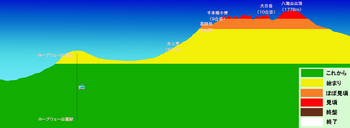 koyo20101008.jpg