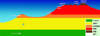 koyo20101019_BLOG.jpg