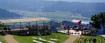 panoramaC.jpg