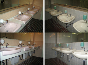 restroom%3Dblog.jpg