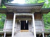 ryugakubo2.jpg