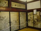 saifukuji_fusuma1.jpg