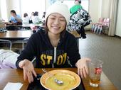 satomi_kansyoku.jpg