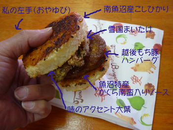 tenchijinB2.jpg