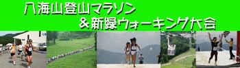 tozam_marathon.jpg