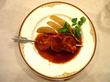 yamaboshi_Dinner_E.jpg