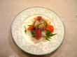 yamaboshi_Dinner_H.jpg