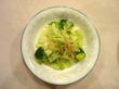 yamaboshi_Dinner_Salad.jpg