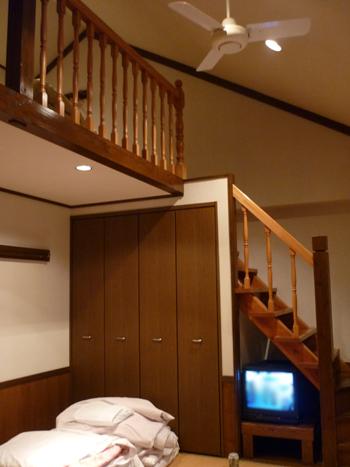 yamaqboshi_room.jpg