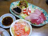 yusyoku01-2.jpg