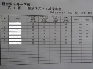 %EF%BC%91%E7%B4%9A.JPG