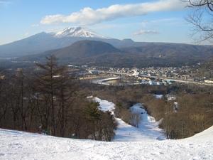 2009011103.jpg