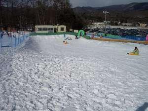 2009122605.jpg