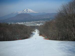 2010.02.25057.jpg