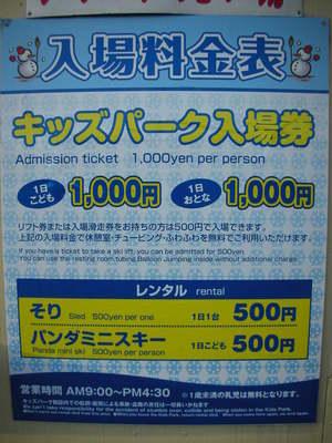 2010.12.31.020.jpg