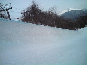 20100315085439.jpg