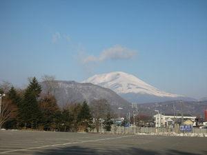 2012.2.24.JPG