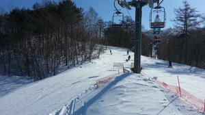 2014sakuburo36.jpg