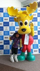 2014sakuburo68.jpg