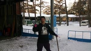 2hsyoujiDSC_2381.jpg