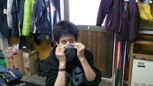 DSC_1099mizuno.jpg