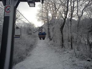 IMG_20111206_091358lift.jpg