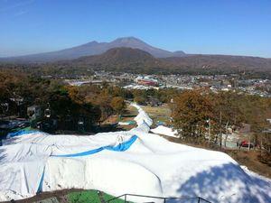 Sakuburo429.jpg