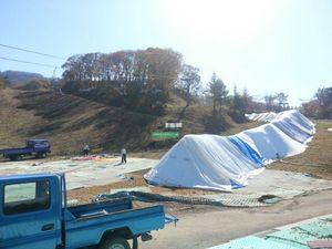 Sakuburo434.jpg