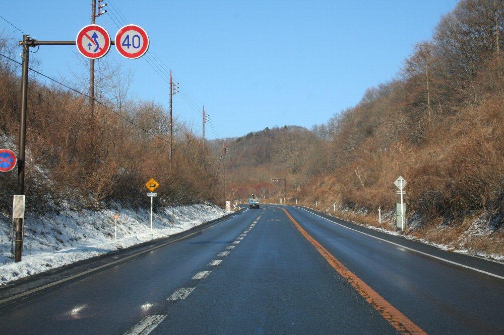 「道路状況」の画像検索結果