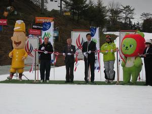 sakuburo012.jpg