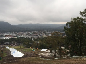 sakuburo0181.JPG
