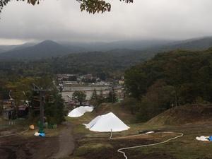 sakuburo0182.JPG