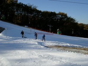 sakuburo023.JPG