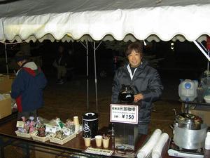 sakuburo096.JPG