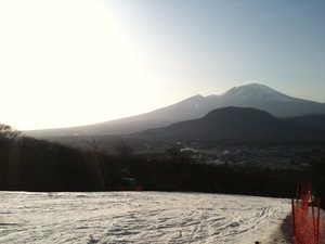 sakuburo101.jpg