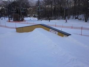 sakuburo239.jpg