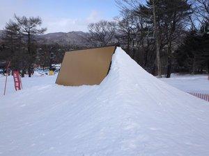 sakuburo241.jpg
