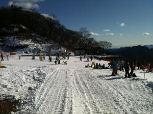 sakuburo316.JPG