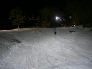sakuburo333.jpg