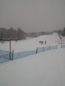 sakuburo348.jpg